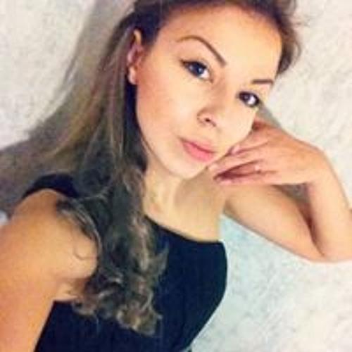 Мария Петкова.'s avatar