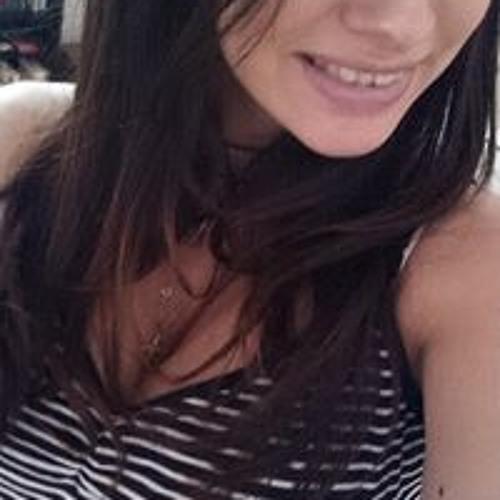 Mallory Cimo's avatar