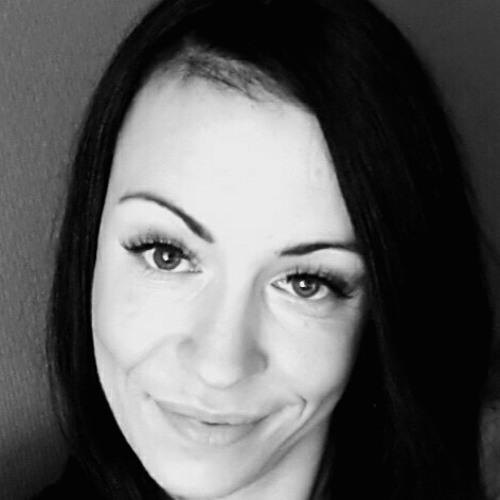 Martyna Sieczka's avatar