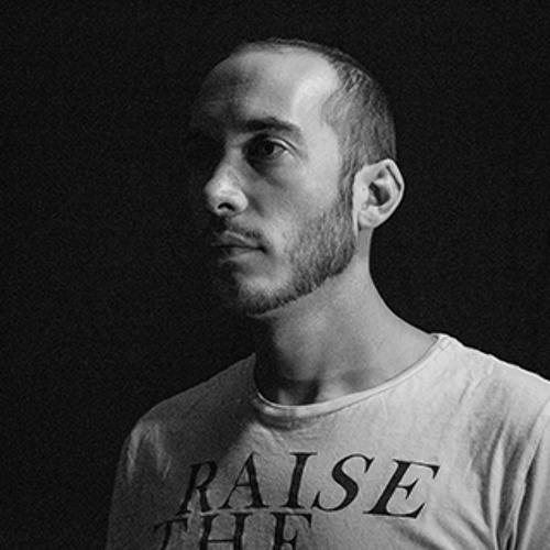 davidminorofficial's avatar