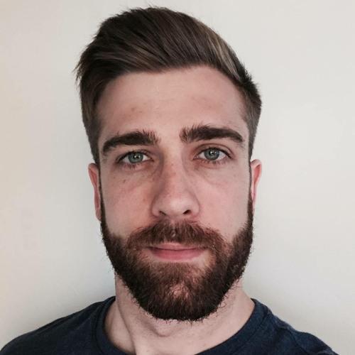 Alex Cormier's avatar
