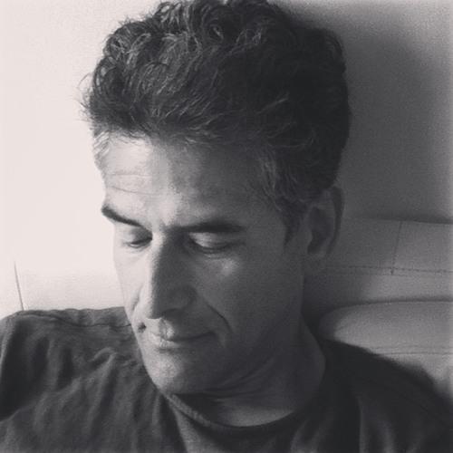 kliger's avatar