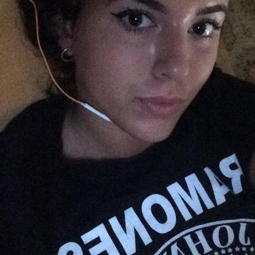 _cristinaa's avatar
