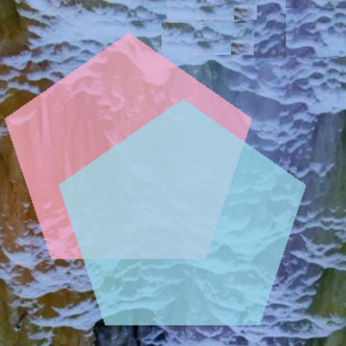 Soft Horizons's avatar