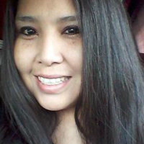 Percheryl Kinyaa'nii's avatar