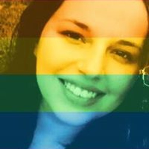Maiara Lima's avatar