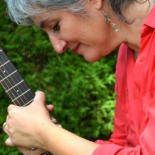 Analía Garcetti Grupo's avatar