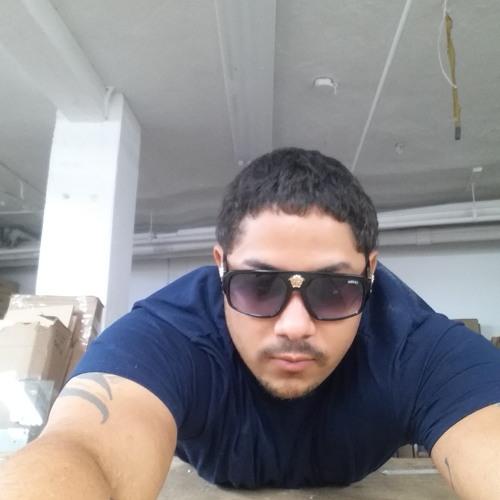 Dominguez4415's avatar