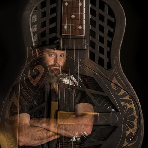 Randy Kohrs's avatar