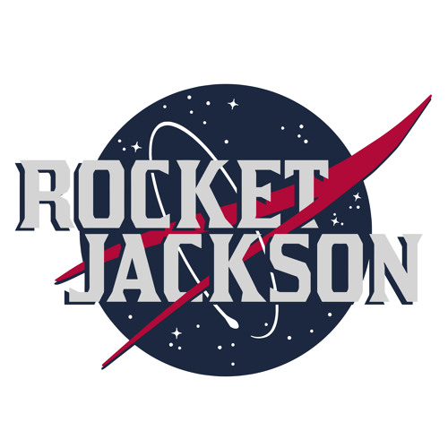 Rocket Jackson's avatar