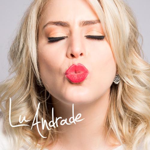 Lu Andrade's avatar