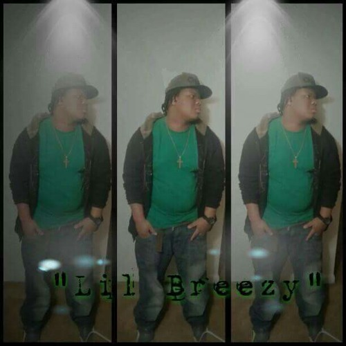 iamlilbreezy (Lil Breezy)'s avatar