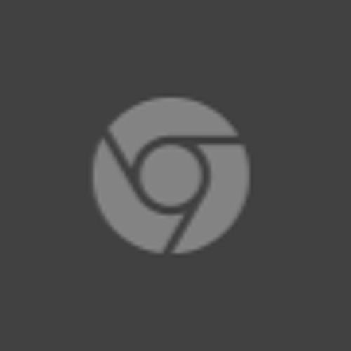 DreamSketchr's avatar