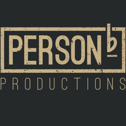 Person B Productions's avatar