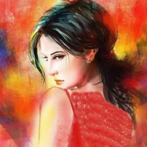 fozia-soomro's avatar