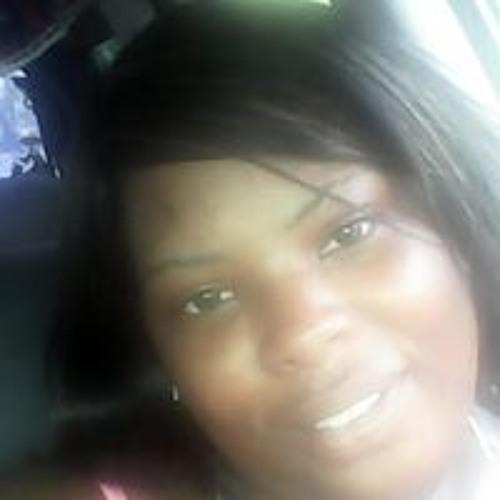 Michelle Levonda Wooten's avatar