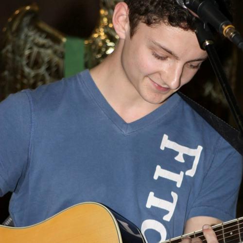 Cameron Dallas's avatar