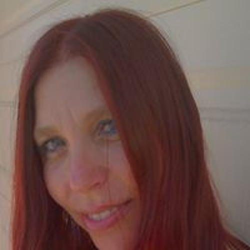 Michele Vellanoweth's avatar