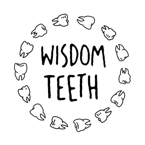 Wisdom Teeth's avatar