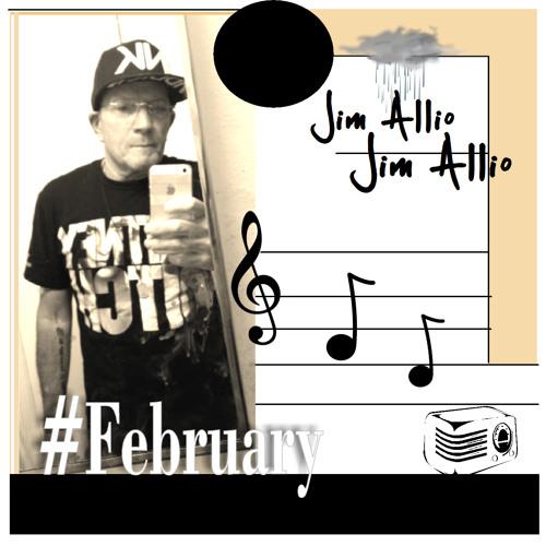 Jim Allio's avatar