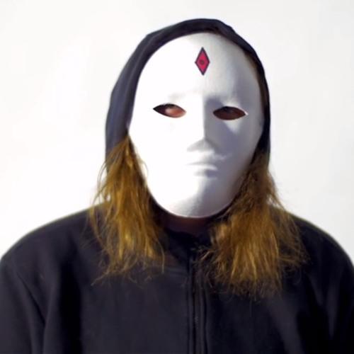 zaibaba's avatar