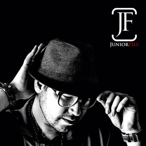 juniorfill's avatar