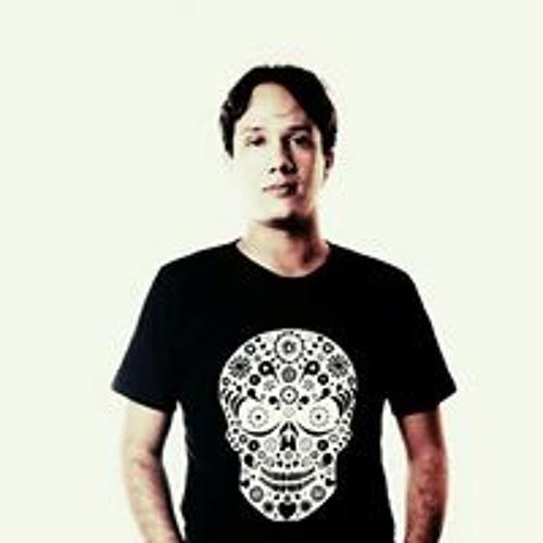 Vinicius Preisser's avatar