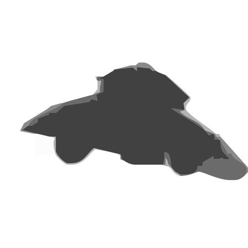 Ecroe Filosofia Imperial's avatar