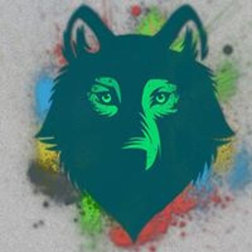 Filip Tuđa's avatar