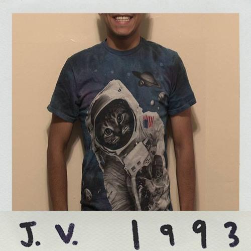 John Valencia's avatar