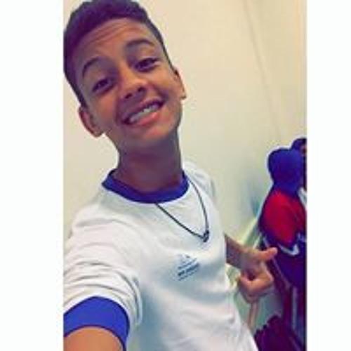 Ricardo Viana Filho Viana's avatar