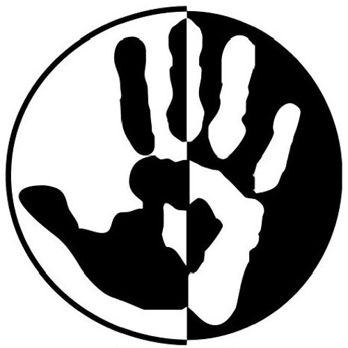 cXonnXor's avatar