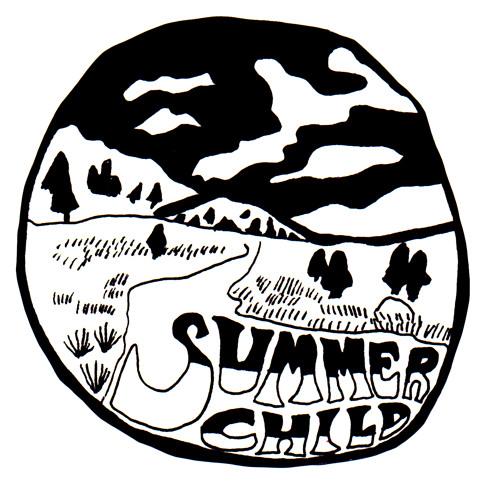 Summer Child's avatar