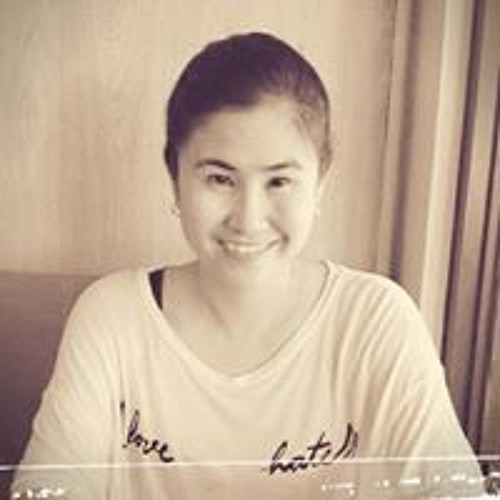 Sy Ethelene's avatar