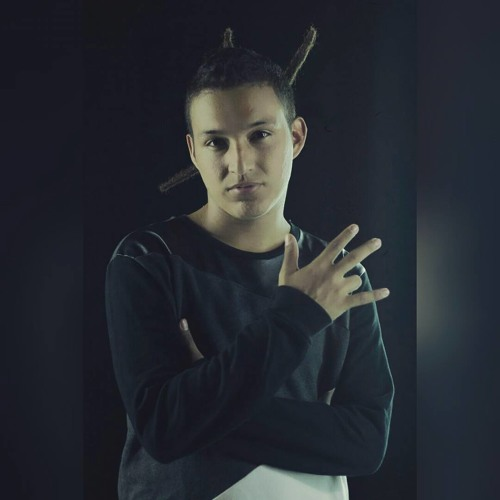 thiago 4tas's avatar
