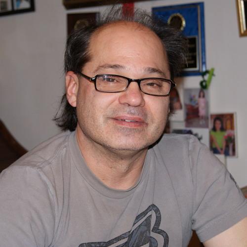 timlov's avatar