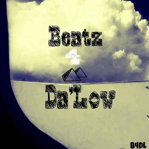 Beats4DaLow303's avatar