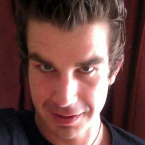 Noiselabor's avatar