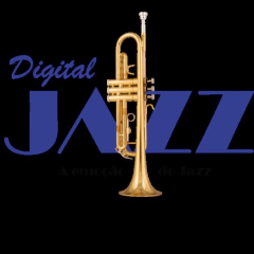 Classic Jazz music.'s avatar
