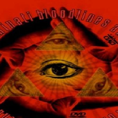 KilluminatiSwag's avatar