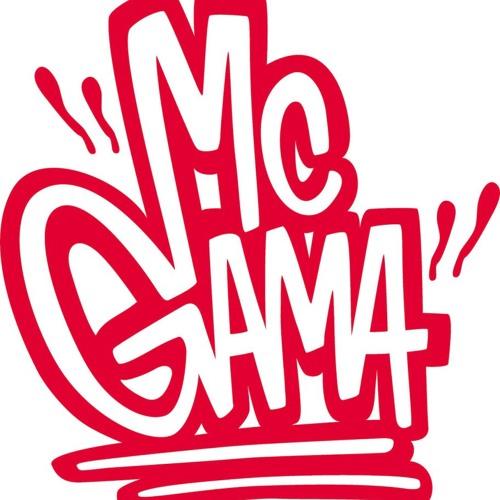 GarrafaStudios's avatar