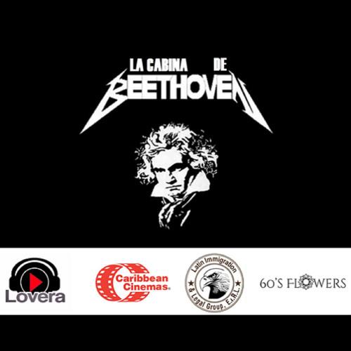 La Cabina de Beethoven's avatar