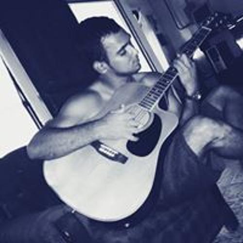 Luis Angel Gutiérrez Peña's avatar