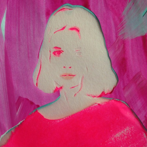 Sebastian Blanck's avatar