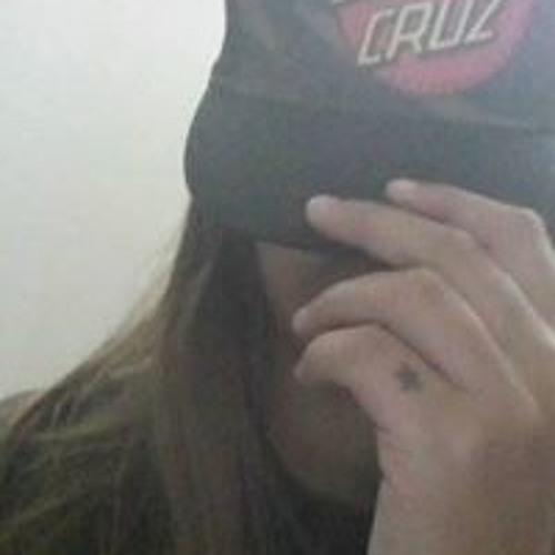 Soe Schmidt's avatar