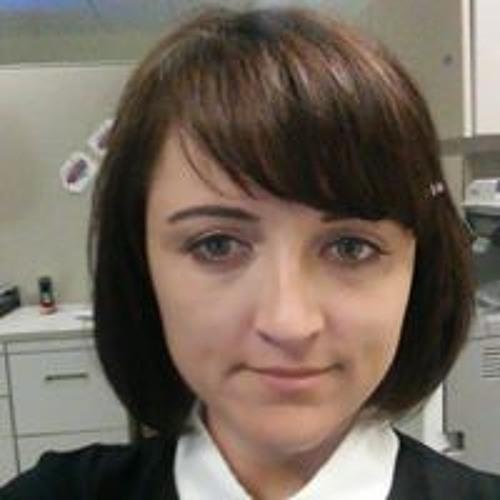 Jill Urban's avatar