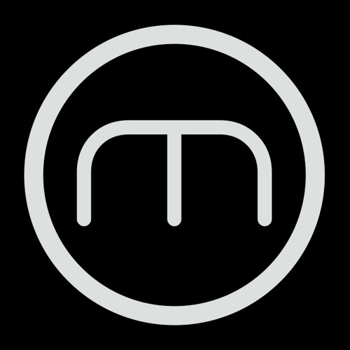 DJMoJoe's avatar