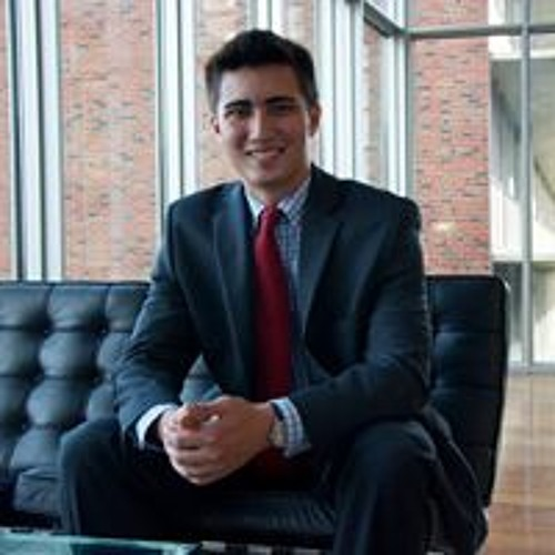Alex Meneses's avatar