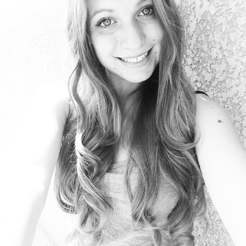 Lenoucia's avatar