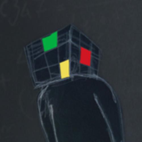 Eduardo Bravo's avatar
